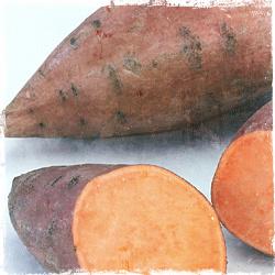 patatedolci